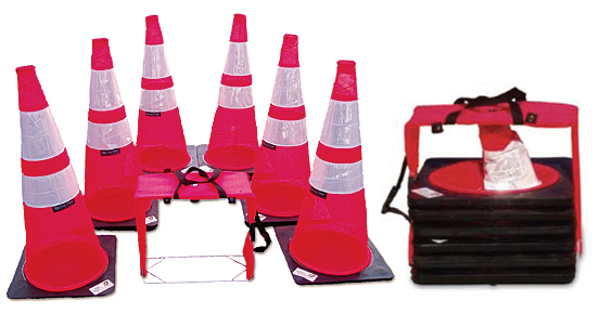 Traffic Safety   Rescue Equipment   Safety Supplies   Fire Equipment