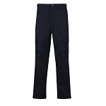 Propper Men's Critical Response EMS Pant - Twill