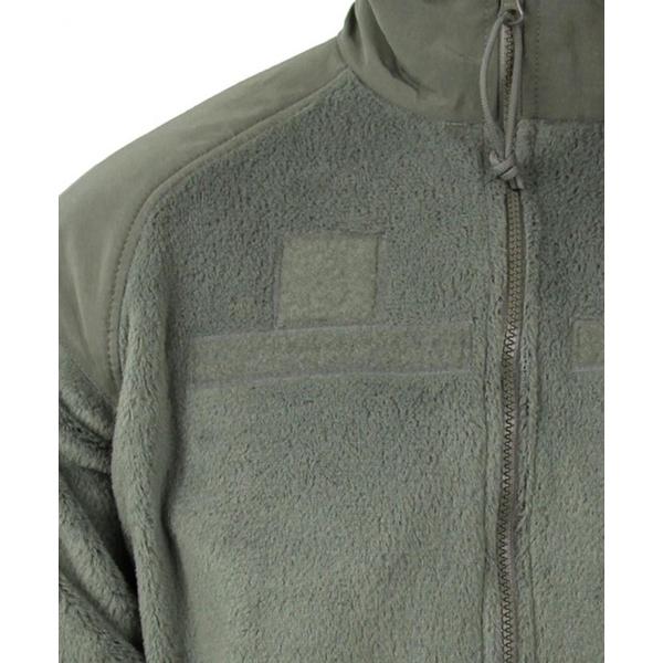 Propper F5488 Gen III Fleece Jacket