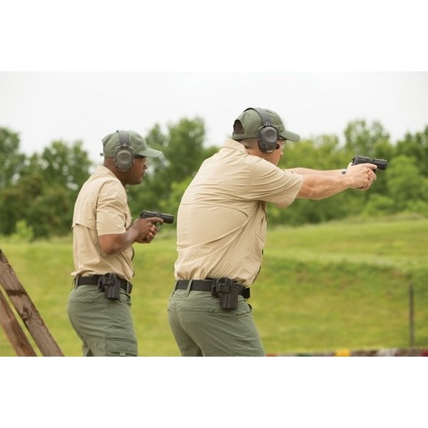Propper Propper Summerweight Tactical Pant