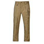 Propper Men s Lightweight Tactical Pant - Coyote