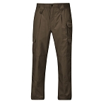 Propper Men s Lightweight Tactical Pant - Earth