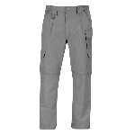 Propper Men s Lightweight Tactical Pant - Grey