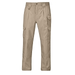 Propper Men s Lightweight Tactical Pant - Khaki
