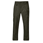 Propper Men s Lightweight Tactical Pant - Ranger