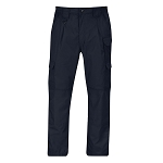 Propper Men s Lightweight Tactical Pant - LAPD Navy