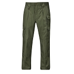 Propper Men s Lightweight Tactical Pant - Olive Green