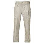 Propper Men's Lightweight Tactical Pant - Charcoal