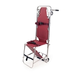 Ferno Medical Model 107 Combo Stretcher/Chair