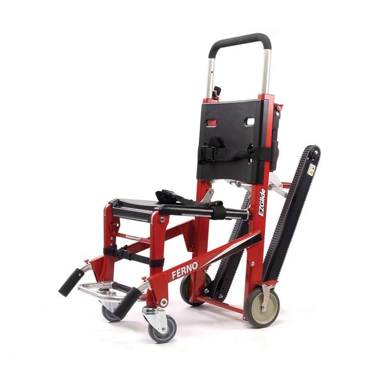 Wheelchair Wheels On Carpet