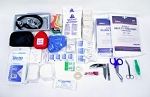 Initial Trauma Stocking Kit