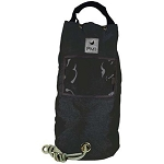 PMI Large Rope Bag