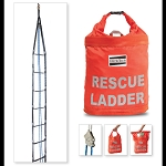 PMI Ladder Rescue Kit