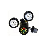 Paratech ALB Regulator Overhaul Kit