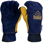Shelby 5229 Steamblock Gloves, Limited Quantities Avail
