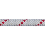 PMI 12.5mm Sport Rope Max Wear - White/Red