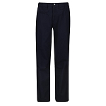 Propper F5293 Women's Lightweight Ripstop Station Pant - LAPD Navy