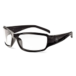 Ergodyne Skullerz Thor Safety Glasses