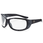 Ergodyne Skullerz Erda Safety Glasses