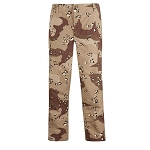 Propper F5250-2 Genuine Gear BDU Trouser