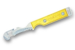 Jawz Water Rescue Tool, Yellow
