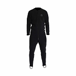 Mustang Survival Sentinel Series Dry Suit Liner - Black