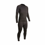 Mustang Survival Sentinel Series Thermal Base Layer - Middle Weight Top