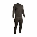 Mustang Survival Sentinel Series Thermal Base Layer - Light Weight Bottom