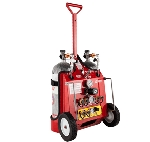 3M™ Scott™ Mobile Air Cart Air Sources