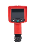 3M™ Scott™ X380N Search and Rescue NFPA Compliant Thermal Imagers