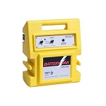 Euramco Safety 12V Rechargeable Power Supply