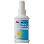 Defensive Solutions 32oz Odor Eliminator
