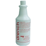 Denko Drench Class A Additive, Purchase in Case Quantity of 12