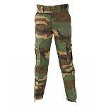 Propper F5701 Kid's BDU Trouser - Woodland