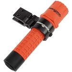 NightStick Tactical Fire Light with Multi-Angle Helmet Mount