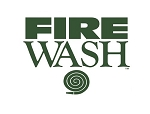 Fire Soaps Solid Wash Detergent