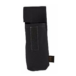 Gear Keeper Medium Retraction Force Holster