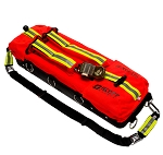 3M™ Scott™ RIT-Pak III Self Contained Breathing Apparatus Large 4500psig Hansen AV-3000 SureSeal