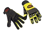 PRO-TECH 8 X+R SFI 3.3/Level 5 Certified Glove