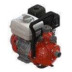 Waterax Versax Multipurpose 9 HP Fire Pump