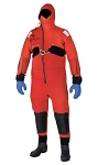 I595 - Stearns Ice Rescue Suit