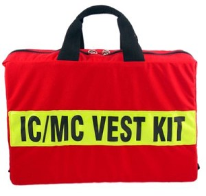 Ic/Mc Vest Case (10)