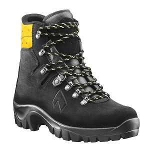 Haix Missoula Hiking Boots