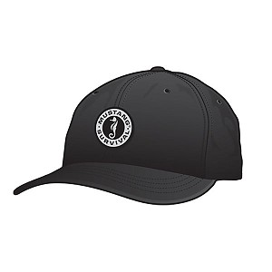 Mustang Survival Public Safety Hat