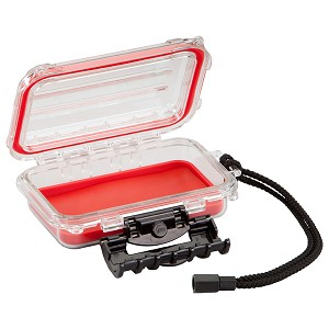 XS Guide PC 3449 size Field Box - Red