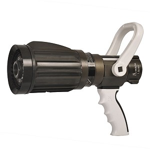 Akron UltraJet All-In-One Nozzle