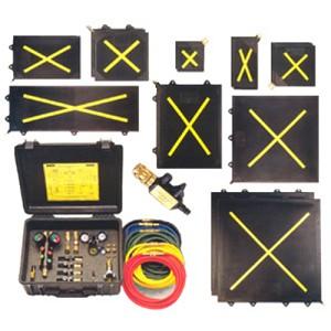 Paratech Light Us R Lift Bag Kit