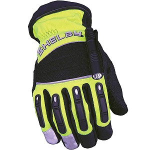 Shelby 2500 Xtrication Glove