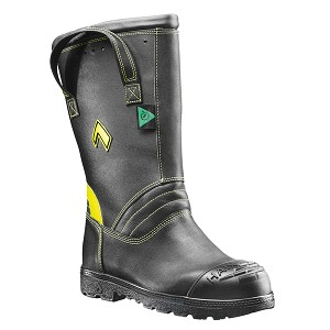 Haix Women's Fire Hunter Xtreme Boots