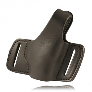 Holster for S&W 4 Digit Autos